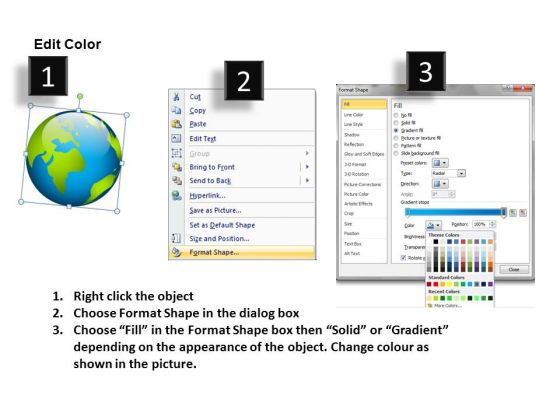 education_school_globes_powerpoint_slides_and_ppt_diagram_templates_3