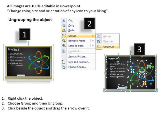 education_subjects_on_a_blackboard_1_powerpoint_slides_and_ppt_diagram_templates_2
