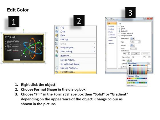 education_subjects_on_a_blackboard_1_powerpoint_slides_and_ppt_diagram_templates_3