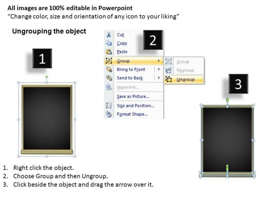 education_subjects_on_a_blackboard_2_powerpoint_slides_and_ppt_diagram_templates_2