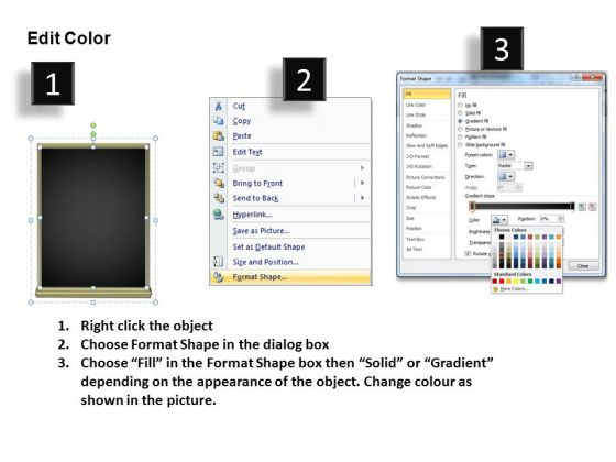 education_subjects_on_a_blackboard_2_powerpoint_slides_and_ppt_diagram_templates_3