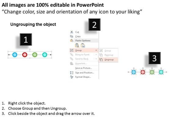 element_of_timeline_infographics_powerpoint_templates_2