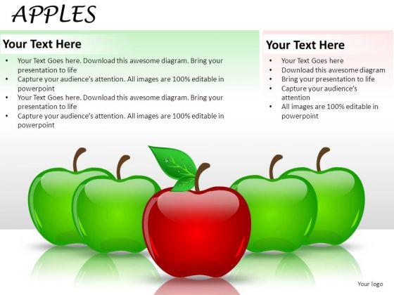 Employee Leadership PowerPoint Slides And Ppt Diagram Templates