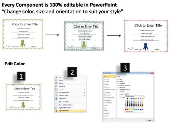 employee_recognition_certificate_powerpoint_templates_2