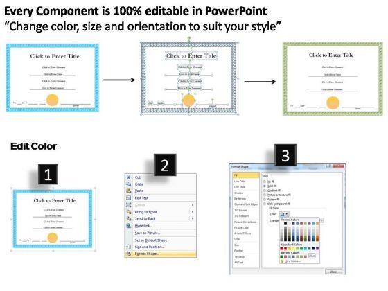 employee_success_certificate_powerpoint_templates_2