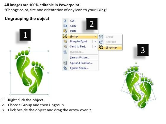 environmentally_conscious_powerpoint_templates_carbon_footprints_ppt_slides_2