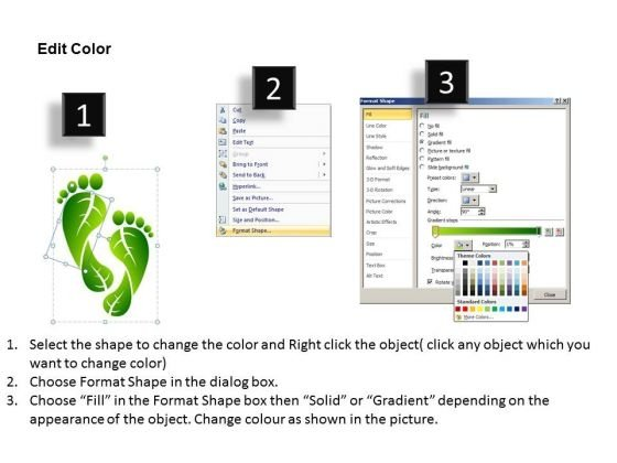 environmentally_conscious_powerpoint_templates_carbon_footprints_ppt_slides_3