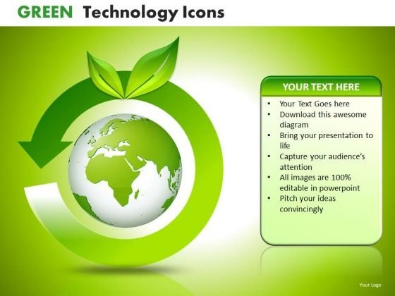 Environmentally friendly business processes green powerpoint environmentallyfriendlybusinessprocessesgreenpowerpointtemplatesppt1 environmentallyfriendlybusinessprocessesgreenpowerpointtemplatesppt2 toneelgroepblik Image collections