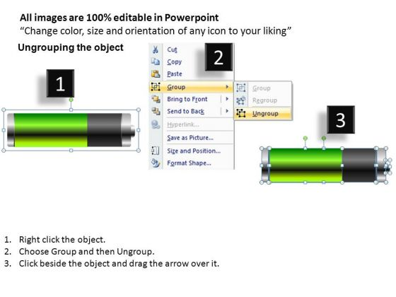 equipment_batteries_charging_3_powerpoint_slides_and_ppt_diagram_templates_2