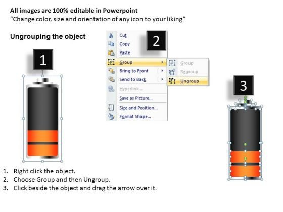 equipment_batteries_charging_4_powerpoint_slides_and_ppt_diagram_templates_2
