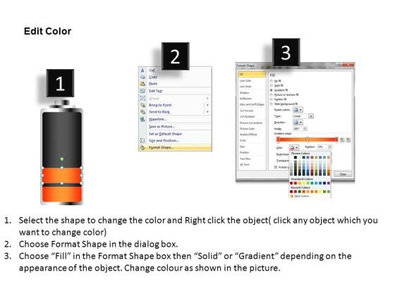 equipment_batteries_charging_4_powerpoint_slides_and_ppt_diagram_templates_3