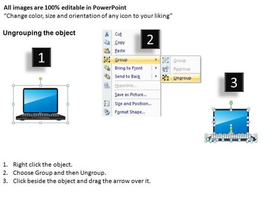 equipment_communication_icons_powerpoint_slides_and_ppt_diagram_templates_2