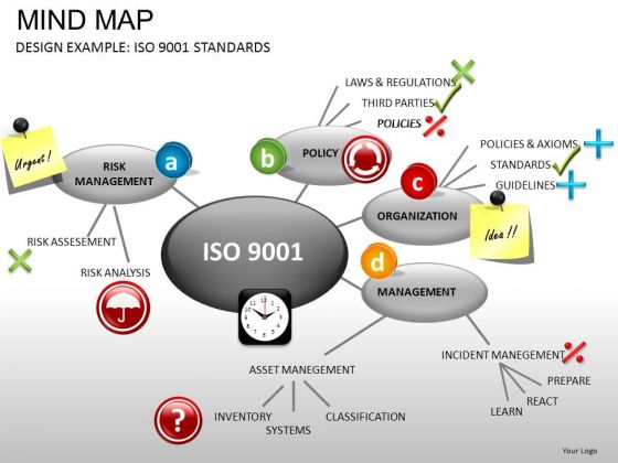 equipment_medical_map_powerpoint_slides_and_ppt_diagram_templates_1