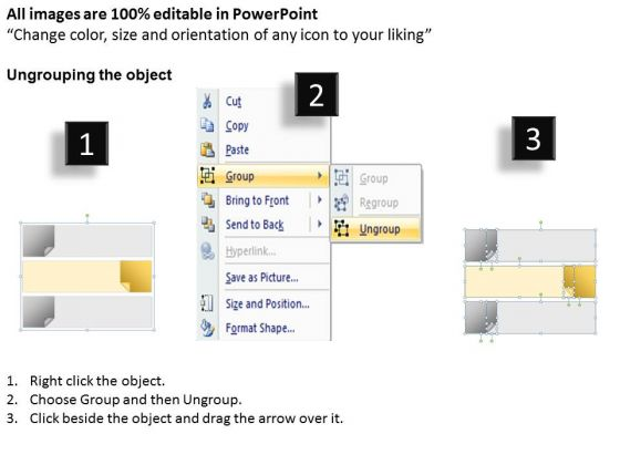 examples_of_business_processes_linear_flow_3_stages_post_it_notes_ppt_2_powerpoint_templates_2