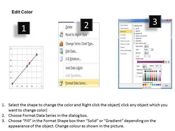 Excel Data Analysis Data Methods Statistical Tool Survey Driven – Data Analysis Format