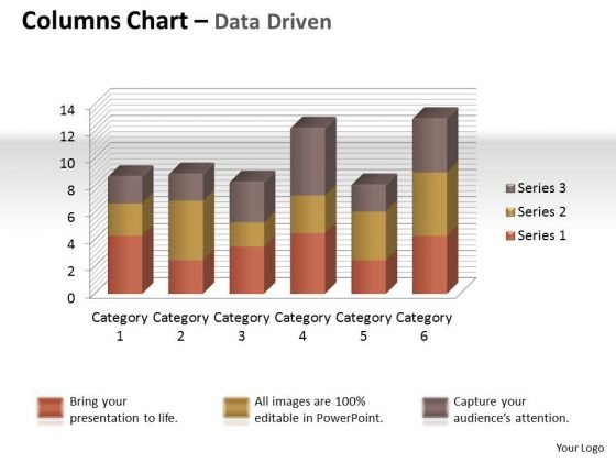 Excel Data Analysis Data Tools Data Methods Statistical Tool Chart PowerPoint Templates