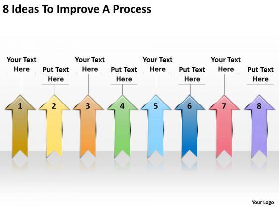 Explain Parallel Processing 8 Ideas To Improve PowerPoint Slides
