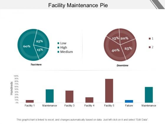 Facility Maintenance Ppt Powerpoint Presentation Infographics Design Inspiration
