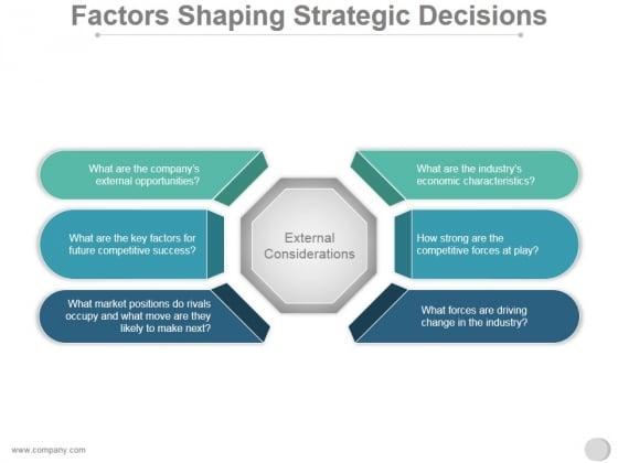 guajilote strategic factors Case 1 the recalcitrant strategy formulation strategic factors external factors internal factors strategic vision c a s e 6 guajilote cooperativo.