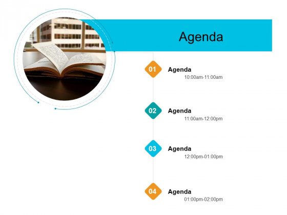 Facts Assessment Agenda Ppt PowerPoint Presentation Layouts Model PDF