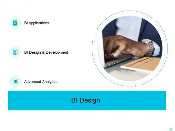 Facts_Assessment_Ppt_PowerPoint_Presentation_Complete_Deck_With_Slides_Slide_33