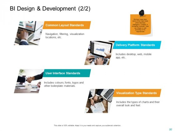 Facts_Assessment_Ppt_PowerPoint_Presentation_Complete_Deck_With_Slides_Slide_37