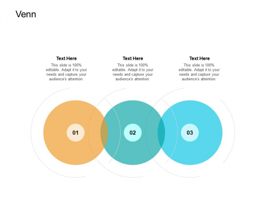 Facts Assessment Venn Ppt PowerPoint Presentation Infographic Template Layouts PDF