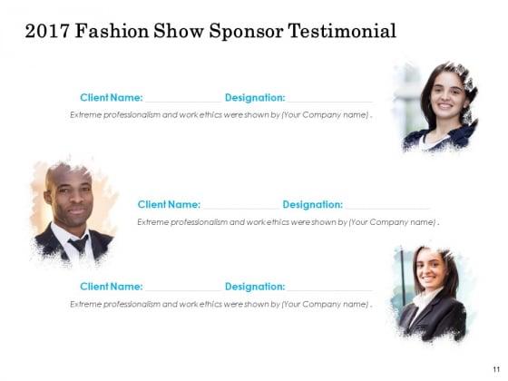 Fashion_Event_Proposal_Ppt_PowerPoint_Presentation_Complete_Deck_With_Slides_Slide_11