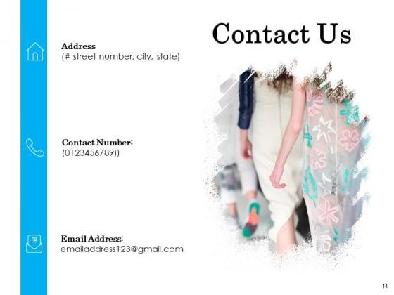 Fashion_Event_Proposal_Ppt_PowerPoint_Presentation_Complete_Deck_With_Slides_Slide_14