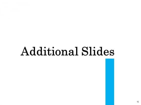 Fashion_Event_Proposal_Ppt_PowerPoint_Presentation_Complete_Deck_With_Slides_Slide_15