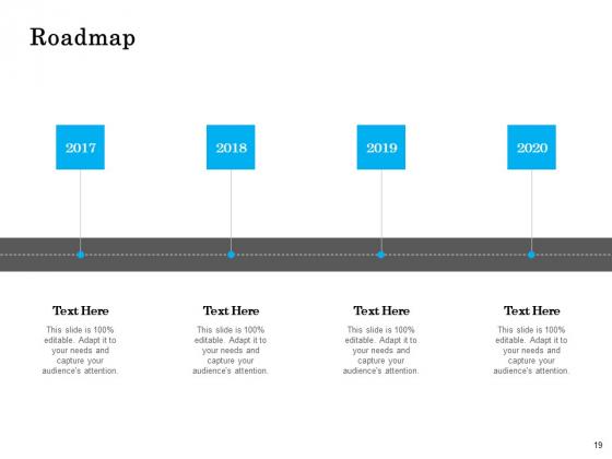 Fashion_Event_Proposal_Ppt_PowerPoint_Presentation_Complete_Deck_With_Slides_Slide_19