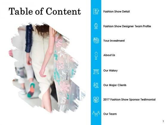 Fashion_Event_Proposal_Ppt_PowerPoint_Presentation_Complete_Deck_With_Slides_Slide_3