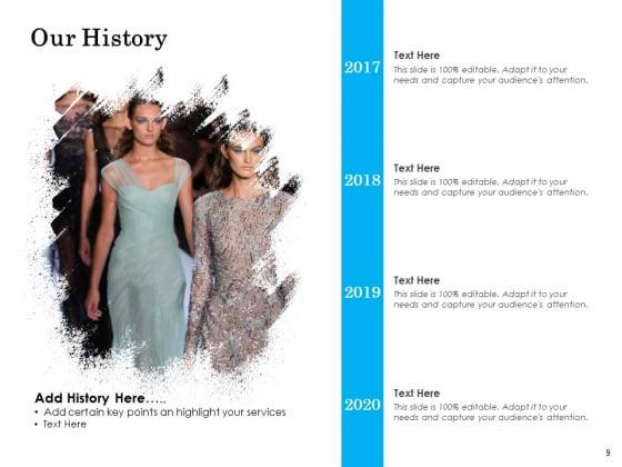Fashion_Event_Proposal_Ppt_PowerPoint_Presentation_Complete_Deck_With_Slides_Slide_9