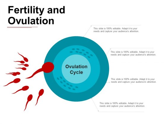 Fertility_And_Ovulation_Ppt_PowerPoint_Presentation_File_Example_File_Slide_1
