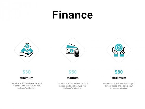 Finance Currency Dollar Ppt PowerPoint Presentation Outline File Formats