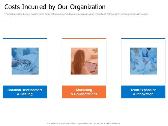 Finance_Elevator_Pitch_Ppt_PowerPoint_Presentation_Complete_Deck_With_Slides_Slide_14