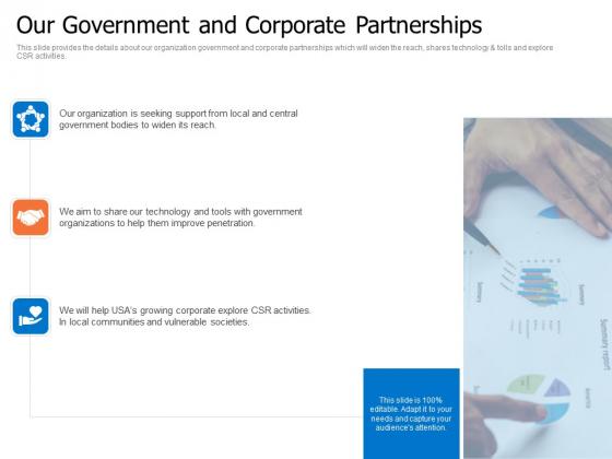 Finance_Elevator_Pitch_Ppt_PowerPoint_Presentation_Complete_Deck_With_Slides_Slide_17