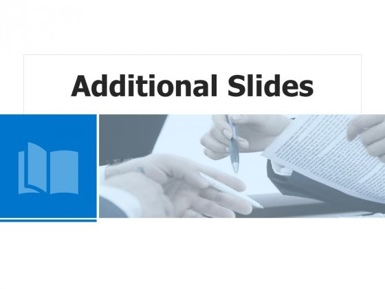 Finance_Elevator_Pitch_Ppt_PowerPoint_Presentation_Complete_Deck_With_Slides_Slide_20