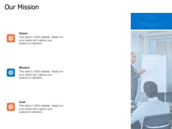 Finance_Elevator_Pitch_Ppt_PowerPoint_Presentation_Complete_Deck_With_Slides_Slide_24