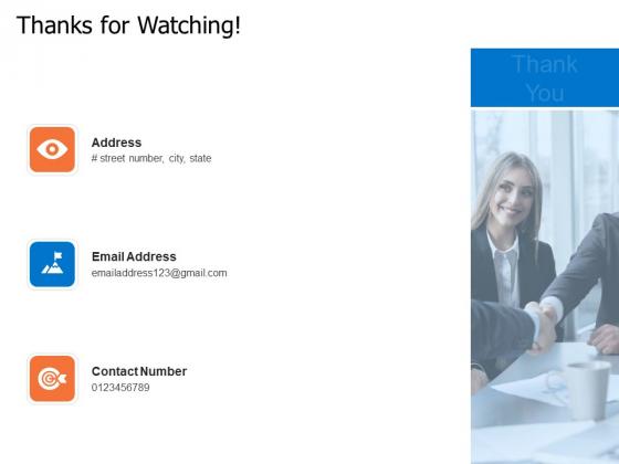 Finance_Elevator_Pitch_Ppt_PowerPoint_Presentation_Complete_Deck_With_Slides_Slide_28