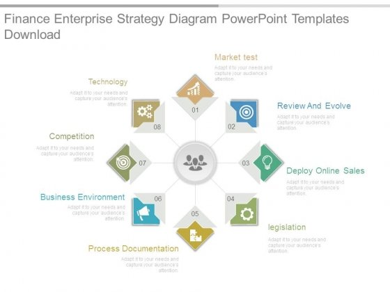 Business Environment Powerpoint Templates Slides And Graphics