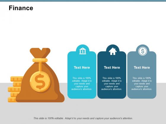 Finance Management Investment Ppt PowerPoint Presentation Slides Outline