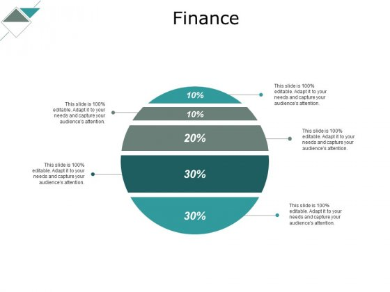 Finance Marketing Ppt PowerPoint Presentation Inspiration Example Introduction