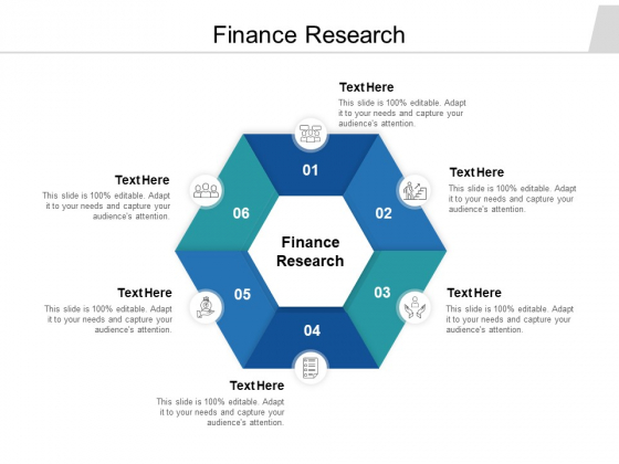 Finance Research Ppt PowerPoint Presentation Layouts Graphics Template Cpb