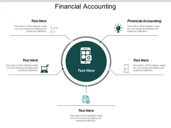 Financial Accounting Ppt PowerPoint Presentation Infographic Template Design Ideas Cpb