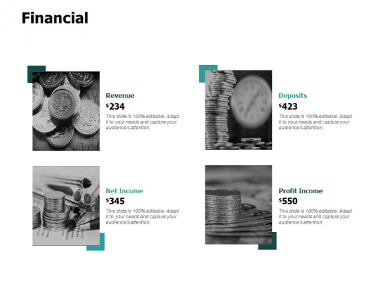 Financial Analysis Investment Ppt PowerPoint Presentation Portfolio Pictures