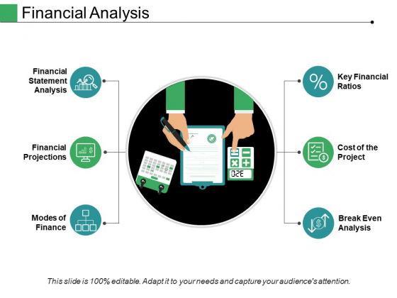 Financial Analysis Ppt PowerPoint Presentation Inspiration Designs Download