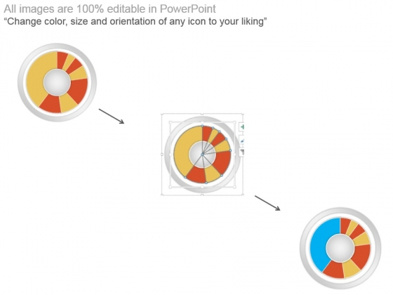 Financial_And_Operating_Expenses_Pie_Chart_Powerpoint_Slide_Designs_2