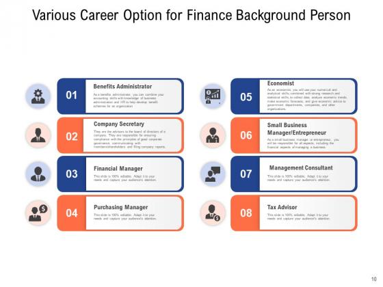Financial_Background_Check_Management_Gear_Arrows_Ppt_PowerPoint_Presentation_Complete_Deck_Slide_10