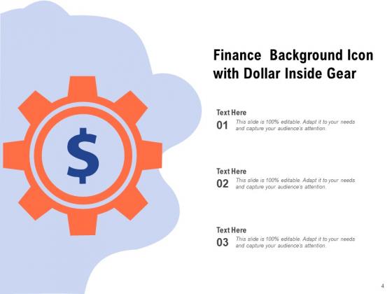 Financial_Background_Check_Management_Gear_Arrows_Ppt_PowerPoint_Presentation_Complete_Deck_Slide_4